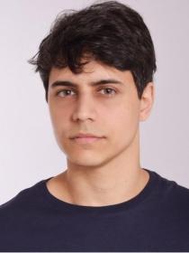 Foto de João Sena