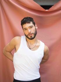 Foto de Bruno Fagundes