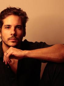 Foto de Marcondes Lobo