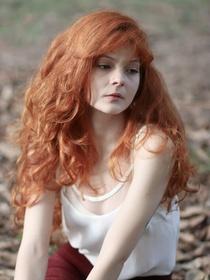 Foto de Ana Carolina Madrigrano